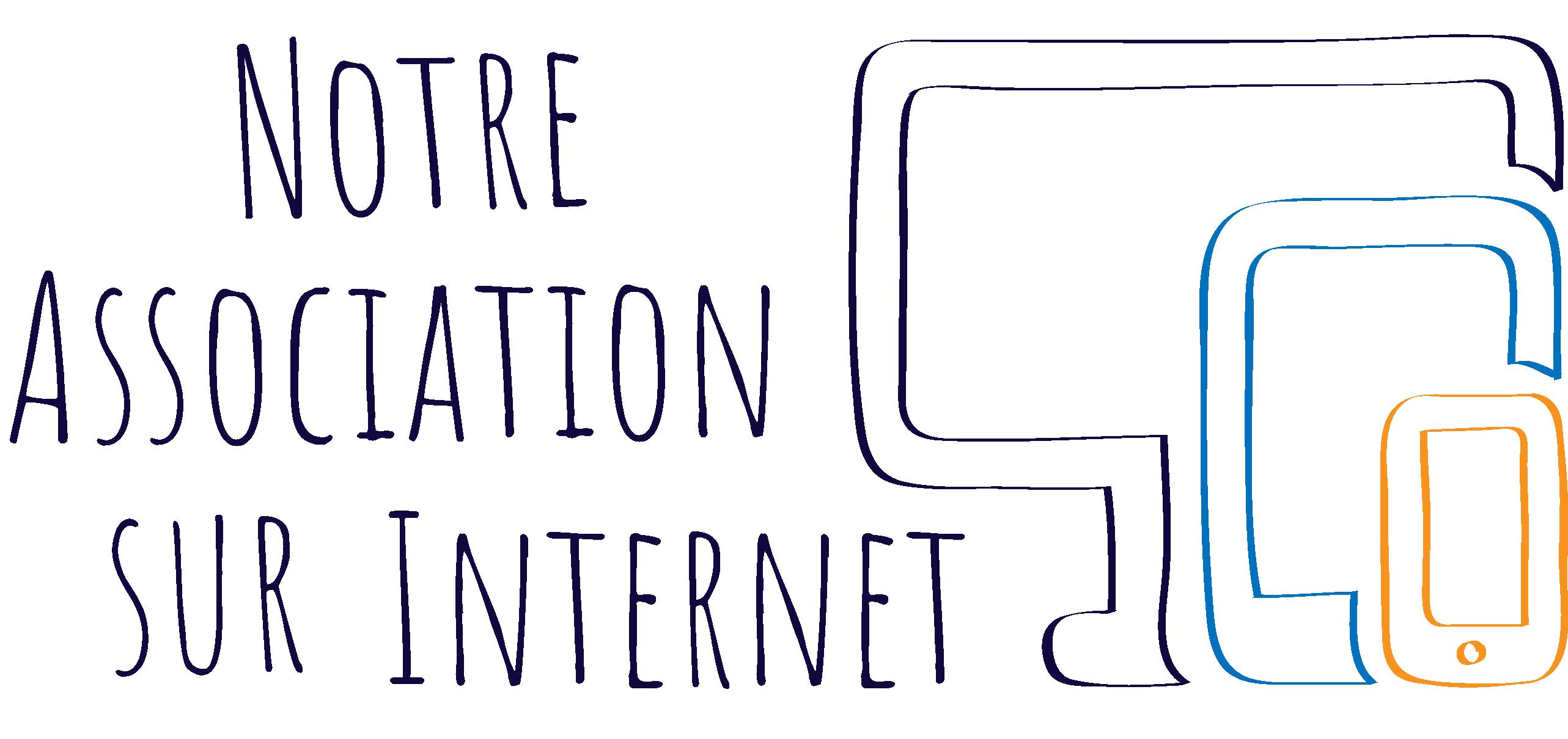 Notre Association sur Internet